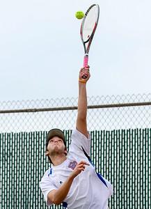 hspts_sun0510_Tennis2.jpg
