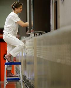 2A_adv_Ladder_Student