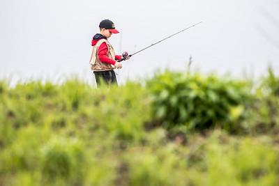 HCOM_adv_Fishing1.jpg