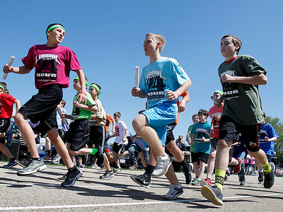 hcomm_adv_kids_running