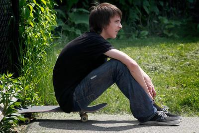 hnews_adv_Skate_Park_01