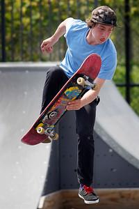 hnews_adv_Skate_Park_03
