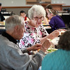 knews_thu_504_ALL_CommunitySuppers_ELBlionsclub2