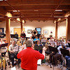knews_thu_504_BAT_CommunityBand2