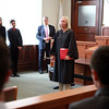 knews_thu_504_BAT_MockTrial4