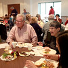 knews_thu_504_ALL_CommunitySuppers_BATbethanychurch2