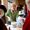 knews_thu_504_ALL_CommunitySuppers_BATbethanychurch1
