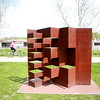 knews_thu_504_STC_SculptureInTheParkInstall4
