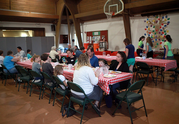 knews_thu_504_ALL_Community Suppers_STCStMark4