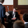 knews_thu_504_BAT_MockTrial3