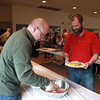 knews_thu_504_ALL_CommunitySuppers_BATbethanychurch3