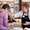 knews_thu_504_ALL_CommunitySuppers1