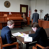 knews_thu_504_BAT_MockTrial2