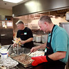 knews_thu_504_ALL_CommunitySuppers3