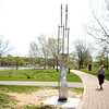 knews_thu_504_STC_SculptureInTheParkInstall5