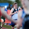 kspts_thu_511_KCC_BCBoysTrack