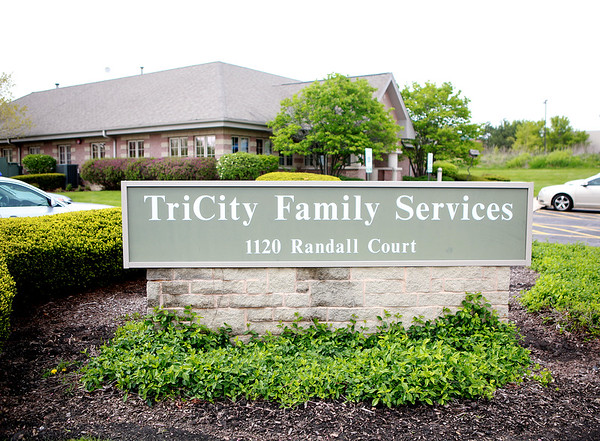 knews_thu_511_BAT_TriCityFamilyServices3