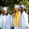 knews_thu_525_ALL_ROSgraduation