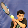 lspts-GBWBoysTennis-0525-CD