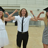 knews_thu_525_ELB_KHSgraduation3