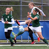 lspts-GBWGirlsSoccer-0525-CD
