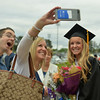 knews_thu_525_ELB_KHSgraduation5