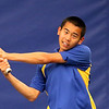 lspts-WNBoysTennis-0525-CD