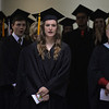knews_thu_525_ELB_KHSgraduation2