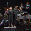knews_thu_525_ELB_KHSgraduation1