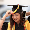 knews_thu_601_BAT_BHSgraduation9