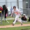 kspts_the_525_KCC_BHSBaseball1