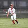 kspts_the_525_KCC_BHSBaseball5
