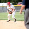kspts_the_525_KCC_BHSBaseball4