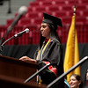 knews_thu_601_BAT_BHSgraduation6
