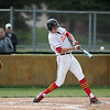kspts_the_525_KCC_BHSBaseball-Albanese1