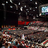 knews_thu_601_BAT_BHSgraduation12