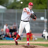 kspts_the_525_KCC_BHSBaseball-Albanese2