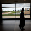 knews_thu_601_BAT_BHSgraduation2