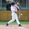 kspts_the_525_KCC_BHSBaseball2