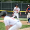 kspts_the_525_KCC_BHSBaseball3