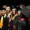 knews_thu_601_BAT_BHSgraduation7