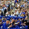knews_thu_601_STC_GHSgraduation12