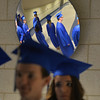 knews_thu_601_STC_GHSgraduation10