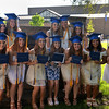 knews_thu_601_STC_GHSgraduation1
