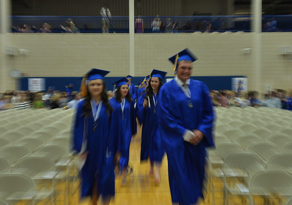 knews_thu_601_STC_GHSgraduation9