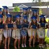knews_thu_601_STC_GHSgraduation1