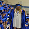 knews_thu_601_STC_GHSgraduation11