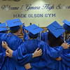 knews_thu_601_STC_GHSgraduation2