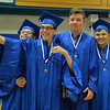 knews_thu_601_STC_GHSgraduation