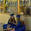 knews_thu_601_STC_GHSgraduation4